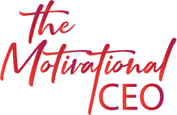 The Motivational CEO